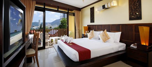 sverige match ruan thai massage